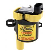 Accel 140040 Ignition Coil