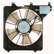APDI 6010003 Engine Cooling Fan Assembly
