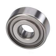 National Bearings 205-RHN Bearings
