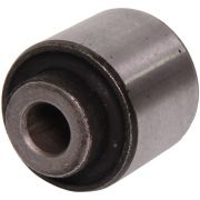 Centric Parts 602.40005 Shock Absorber Bushing