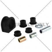 Centric Parts 603.44009 Rack and Pinion Mount Bushing