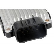 ACDelco 19300922 Ignition Control Module