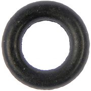 Dorman Products 44621 Multi Purpose O-Ring