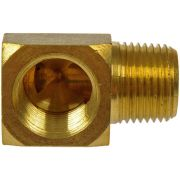 Dorman Products 43032 Pipe Fitting