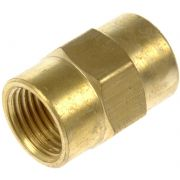 Dorman Products 43050 Pipe Fitting