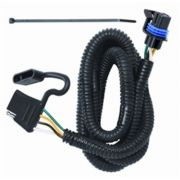 Draw-Tite 118259 Trailer Tow Harness