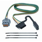 Draw-Tite 118263 Trailer Tow Harness