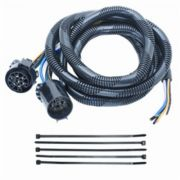 Draw-Tite 20140 Trailer Tow Harness