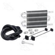 Hayden 1011 Power Steering Cooler