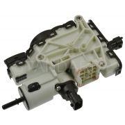 Standard Motor Products DFIP1 Diesel Emissions Fluid Pump