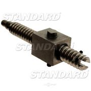 Standard Motor Products DS-169A Axle Shift Control Switch