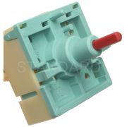 Standard Motor Products HS-386 A/C Selector Switch