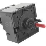 Standard Motor Products HS-388 A/C Selector Switch