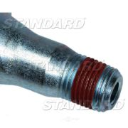 Standard Motor Products PS-126 Engine Oil Pressure Switch