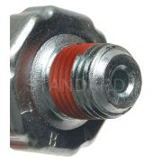 Standard Motor Products PS-151 Engine Oil Pressure Switch