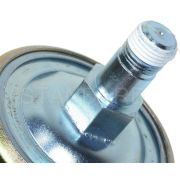 Standard Motor Products PS-157 Engine Oil Pressure Switch