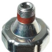 Standard Motor Products PS-175 Engine Oil Pressure Switch