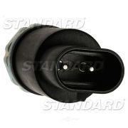 Standard Motor Products PS-233 Engine Oil Pressure Switch