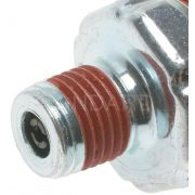 Standard Motor Products PS-246 Engine Oil Pressure Switch