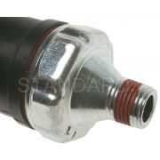Standard Motor Products PS-257 Engine Oil Pressure Switch