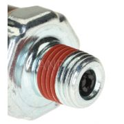 Standard Motor Products PS-262 Engine Oil Pressure Switch