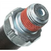Standard Motor Products PS-276 Engine Oil Pressure Switch
