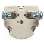 Standard Motor Products RU100 Voltage Regulator