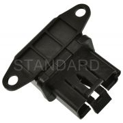 Standard Motor Products RY-544 Anti-Theft Relay