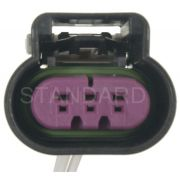 Standard Motor Products S-1025 Battery Current Sensor Connector