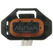 Standard Motor Products S-1038 Engine Camshaft Position Sensor Connector