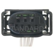 Standard Motor Products S-1057 Suspension Yaw Sensor Connector