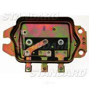 Standard Motor Products VR-20 Voltage Regulator