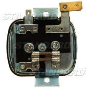 Standard Motor Products VR-218 Voltage Regulator