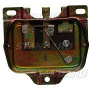 Standard Motor Products VR-21 Voltage Regulator