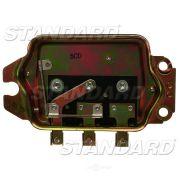 Standard Motor Products VR-22 Voltage Regulator