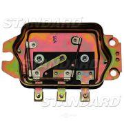 Standard Motor Products VR-24 Voltage Regulator