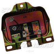Standard Motor Products VR-35 Voltage Regulator