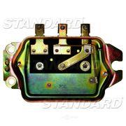 Standard Motor Products VR-8 Voltage Regulator