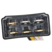 Standard Motor Products VR-121 Voltage Regulator