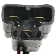 Standard Motor Products VR-124 Voltage Regulator