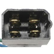 Standard Motor Products VR-126 Voltage Regulator