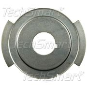 TechSmart L37001 Crankshaft Angle Sensor Blade