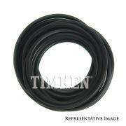 Timken 006PKG Multi Purpose O-Ring