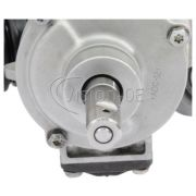 Vision OE 201-0130E Rack and Pinion Assembly
