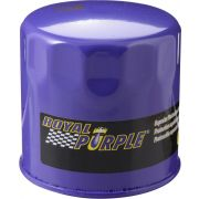 Royal Purple 10-2808 Engine Oil Filter