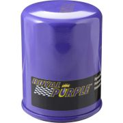 Royal Purple 10-2867 Engine Oil Filter