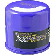 Royal Purple 10-2876 Engine Oil Filter