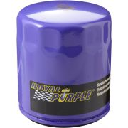 Royal Purple 10-48 Engine Oil Filter