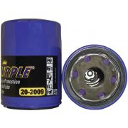 Royal Purple 20-2009 Engine Oil Filter