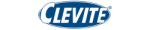 Clevite Logo Small Bearings, Gaskets, Assembly Lube, Lifters, and Pistons